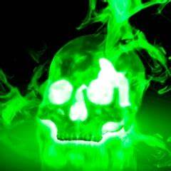 Neon Lights Theme på PS3
