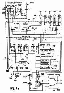 Whelen Edge 9000 Wiring Schematic