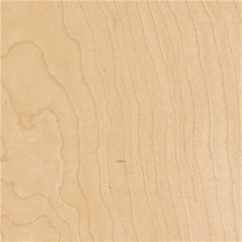 Pine Sol On Laminate Wood Floors by Laminate Flooring Laminate Flooring Pine Sol