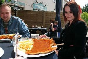 Mein Foto Xxl : foto j ger schnitzel xxl beim rhein ruhr stammtischin essen vergr ert ~ Orissabook.com Haus und Dekorationen