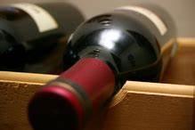 Climatisation Cave À Vin : climatiseur cave vin infos et prix ooreka ~ Melissatoandfro.com Idées de Décoration