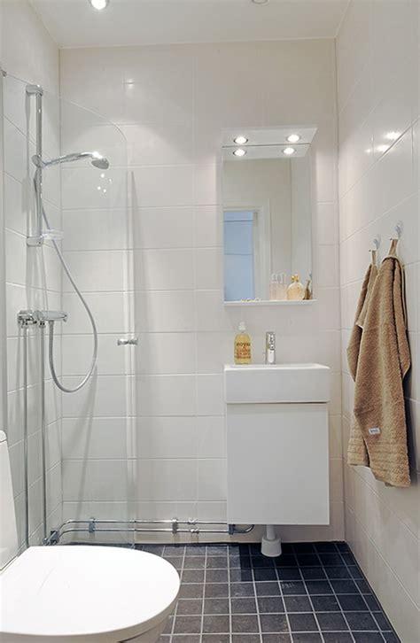 studio bathroom ideas spacious studio apartment pupil best of interior design