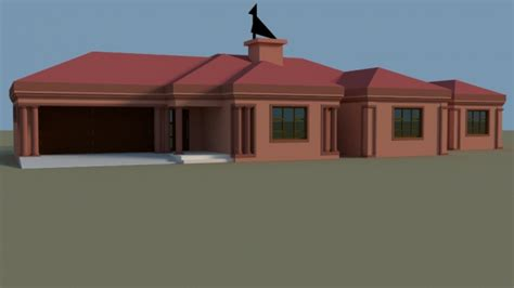building plans for house house plans polokwane co za