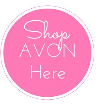 Avon Outlet - Closeout Sale