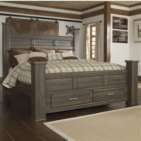 Furniture Outlet Lancaster Pa