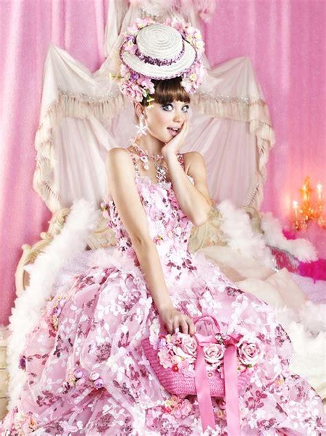 WhiteAzalea Ball Gowns: May 2012