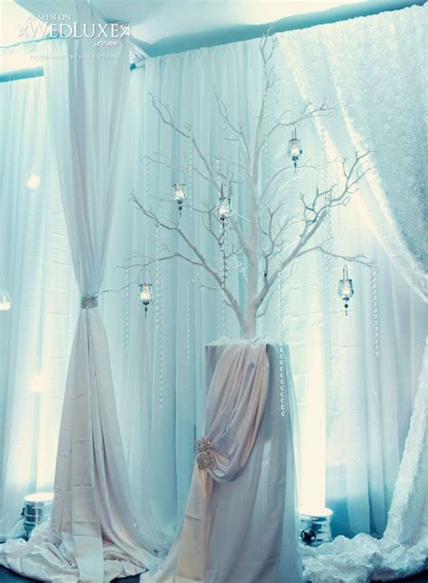 Background Winter Backdrop Ideas by 64 Best Images About Teal Uplighting On