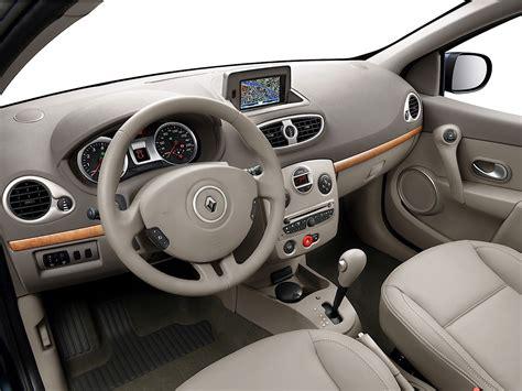 siege clio 3 renault clio 3 doors specs 2009 2010 2011 2012