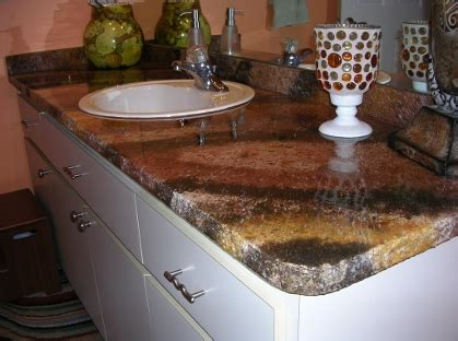 tiles for kitchen countertops cti of washington county product lines 6214