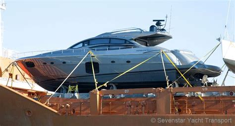 Boat Brokers Canada by Why Use A Yacht Boat Broker Ita Yachts Canada