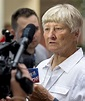 As Carol Frost heads to NU Hall of Fame, memories of ...