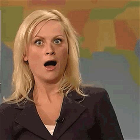 amy poehler gif amy poehler women of snl gif find share on giphy