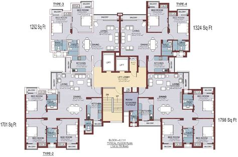 multi story home plans  designs houses home plans