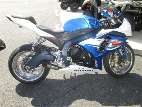 Suzuki Philadelphia by Gsx R 50 Motorcycles For Sale In Philadelphia Pennsylvania