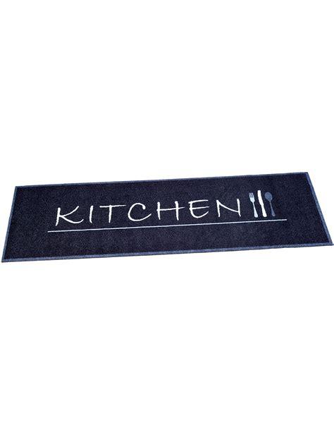 tapis de cuisine moderne tapis de cuisine pour objet deco moderne tapis de cuisine moderne id
