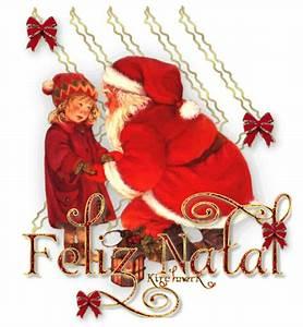Noel En Espagnol : joyeux no l en portugais se dit feliz natal image joyeux noel en portugais ~ Preciouscoupons.com Idées de Décoration