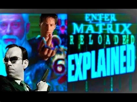 matrix illuminati keanu reeves quot the matrix quot 666 illuminati conspiracy