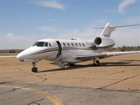 aircraftairplane  florida sales tax