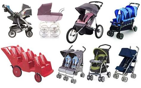 bob stroller stroller and carriage safety standard what it means