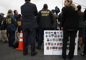 2 charged with murder in suspected New York MS-13 killing ...