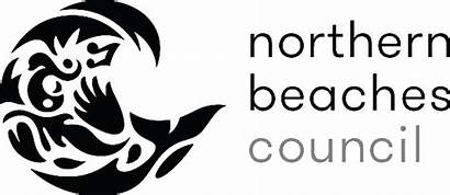 Council Northern Beaches Manly Community Officer Sydney