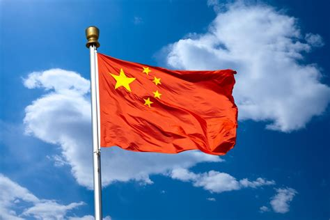 'Rapid rise': China overtakes US in number of diplomatic ...