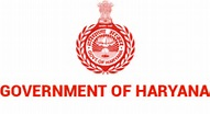 Haryana Government transfers seven IAS officers