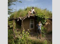 Gobcobatron Dancing Rabbit Ecovillage