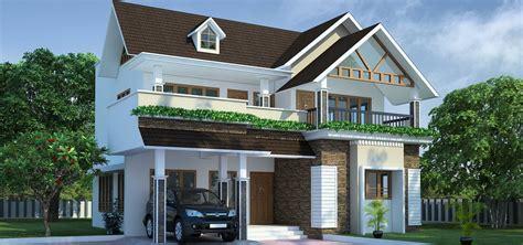 architects in thrissur interior designing in thrissur