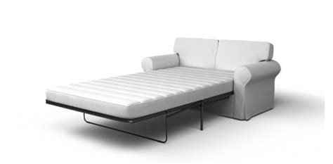 housse de canapé ikea ektorp housse de canapé canapé lit et fauteuil ektorp