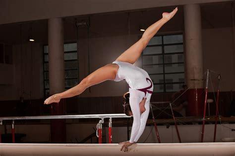 common gymnastics injuries dr david geier sports