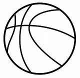 Ball Coloring Basketball Pages Sports Printable Pokemon Colouring Wecoloringpage Template Football Crystal Nice Sheets Statuim Preschool Pdf Popular Crafts Olphreunion sketch template