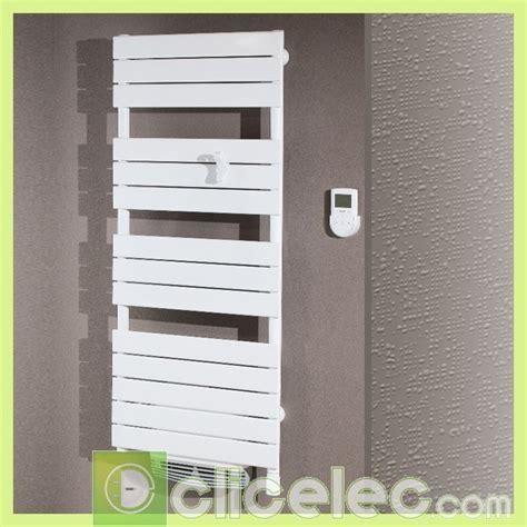 radiateur s 232 che serviettes adelis atlantic