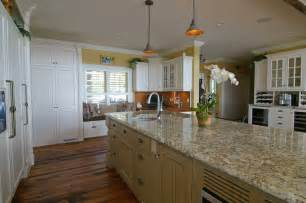 how big is a kitchen island custom kitchen cabinetry big and beautiful also master bathroom cabinetry