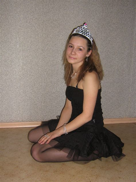 sl russian prom bph 25110736 in gallery russian teen