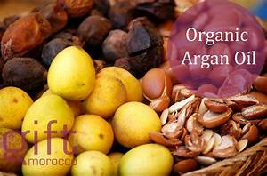 5 Reasons To Eat Culinary Argan Oil Every Day