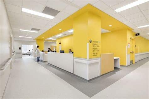 gallery  centre hospitalier de luniversite de montreal