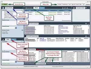 Avatar Behavioral Health Electronic Health Records