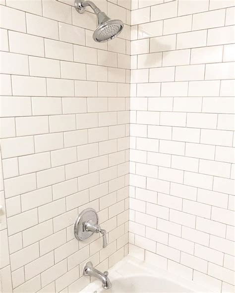 mapei silver grout 25 best ideas about mapei grout on pinterest