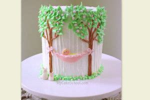 Best Hammock For Cing by 657 Best Images About Baby Shower Cake On Baby