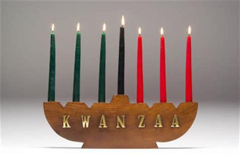 kwanzaa candle holder 10 beautiful kwanzaa candle pictures
