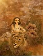 Circe Greek Goddess Dr...Circe The Odyssey