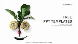 Free food powerpoint templates free food powerpoint templates pertaining to food templates for toneelgroepblik Gallery