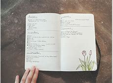This new book about dot journaling will actually help you