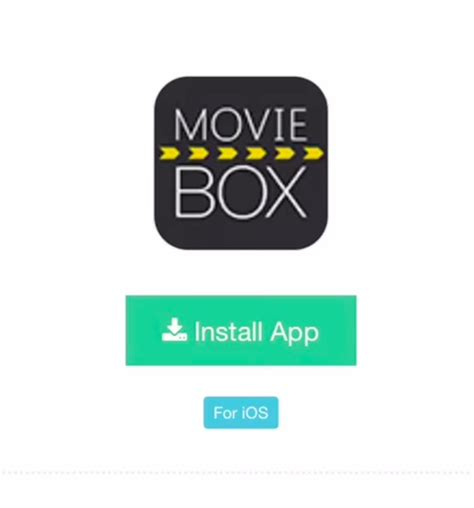 showbox iphone showbox app apple showbox free engine image for