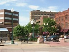 File:Downtown Sioux Falls 61.jpg - Wikimedia Commons