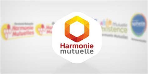 harmonie mutuelle nantes si鑒e harmonie mutuelle harmonie mutuelle fr