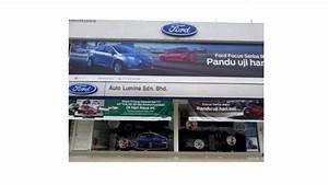 Jb Auto : npq ford car dealer johor bahru jb malaysia auto lumina 2013 youtube ~ Gottalentnigeria.com Avis de Voitures
