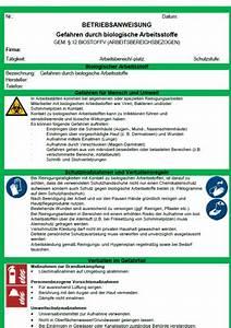 Bg Bau Rechnungen Vorlegen : bei den nachfolgenden betriebsanweisungen handelt es sich ~ Lizthompson.info Haus und Dekorationen