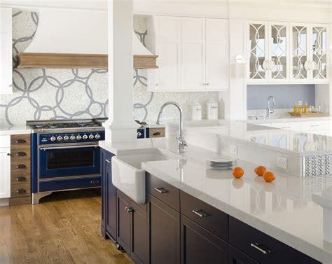 quartz cuisine comptoir de cuisine quartz blanc obasinc com